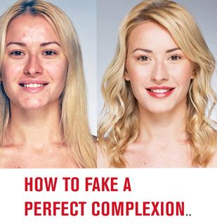 complexion.jpg