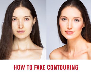 contouring.jpg