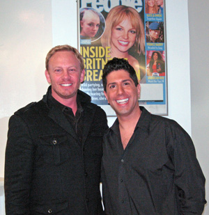 ian-ziering-and-ramy.jpg