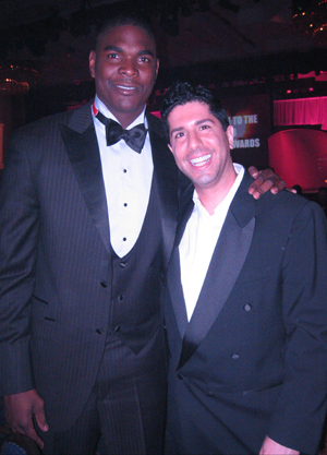 keyshawn-johnson-ramy.jpg