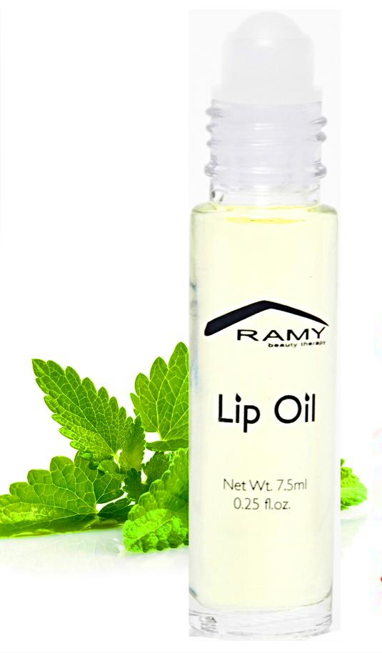 lip-oil-flavorsmint.jpg