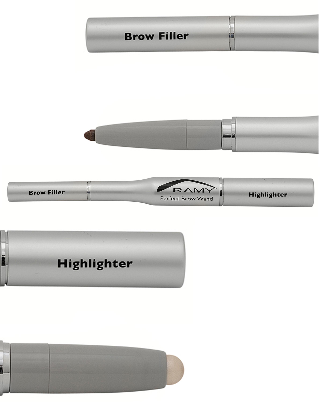 perfect-brow-wand-edited-1.jpg